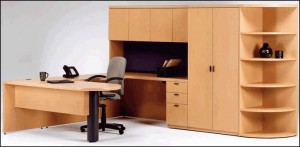 lacasse office furniture concept 70