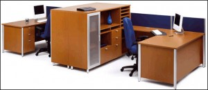 lacasse office furniture concept 3
