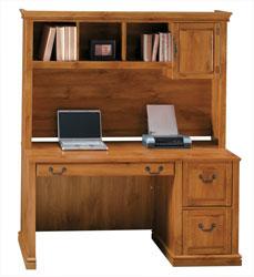 pine computer desk plans