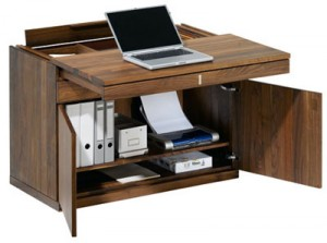 Choosing the Best Small Computer Desk | Office Furniture