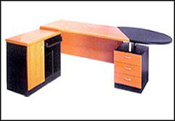 modular desk office furniture ideas