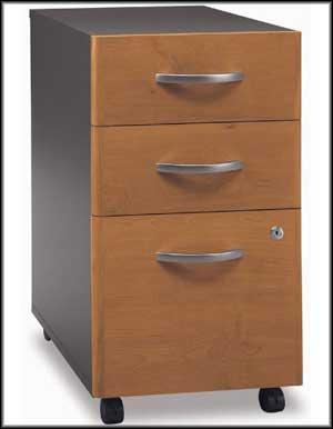 Lastest Techni Mobili Rolling Storage Cabinet Black By OJ CommerceRTAS11BK46