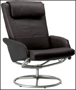 swivel chairs ikea office furniture