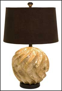 Battery Operated Decorative Lamps on Battery Operated Lamps   Office Furniture