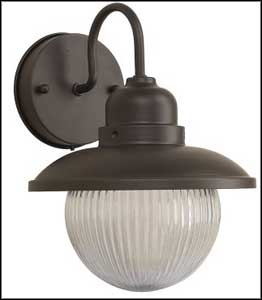 Battery Operated Lamps | Office Furniture