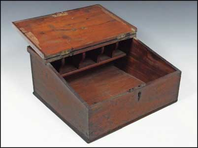 for Cleaning Antique Writing Desk for Maintaining Their Beauty