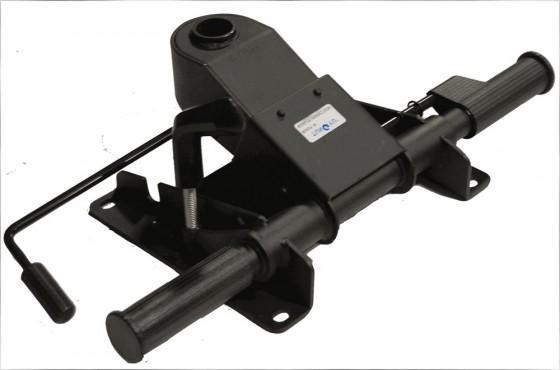 swivel chair parts mechanism