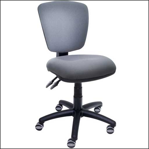 affordable computer desk chairs