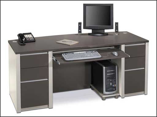 ... Guide to Buying the Best Office Computer Desk | Office Furniture