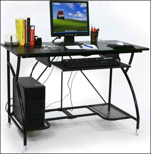 http://office-turn.com/wp-content/uploads/2011/06/modern-metal-black-computer-table-kids.jpg