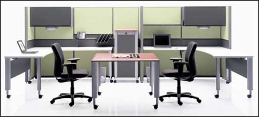 complete discount office supplies home office