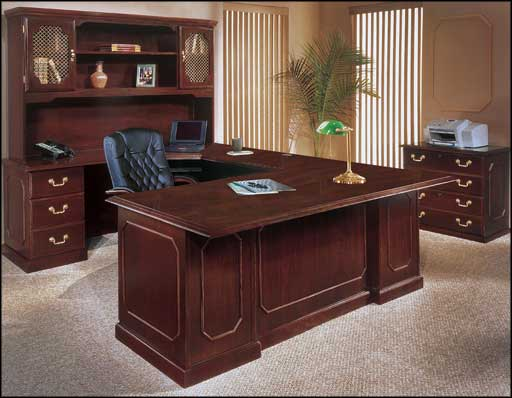 executive office furniture layout executive office furniture