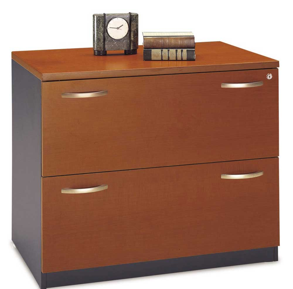 Wooden Office Cabinets ~ Office cabinets wood inspirational yvotube