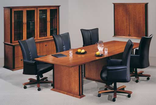 Corona Used Office Meeting Table Orange County