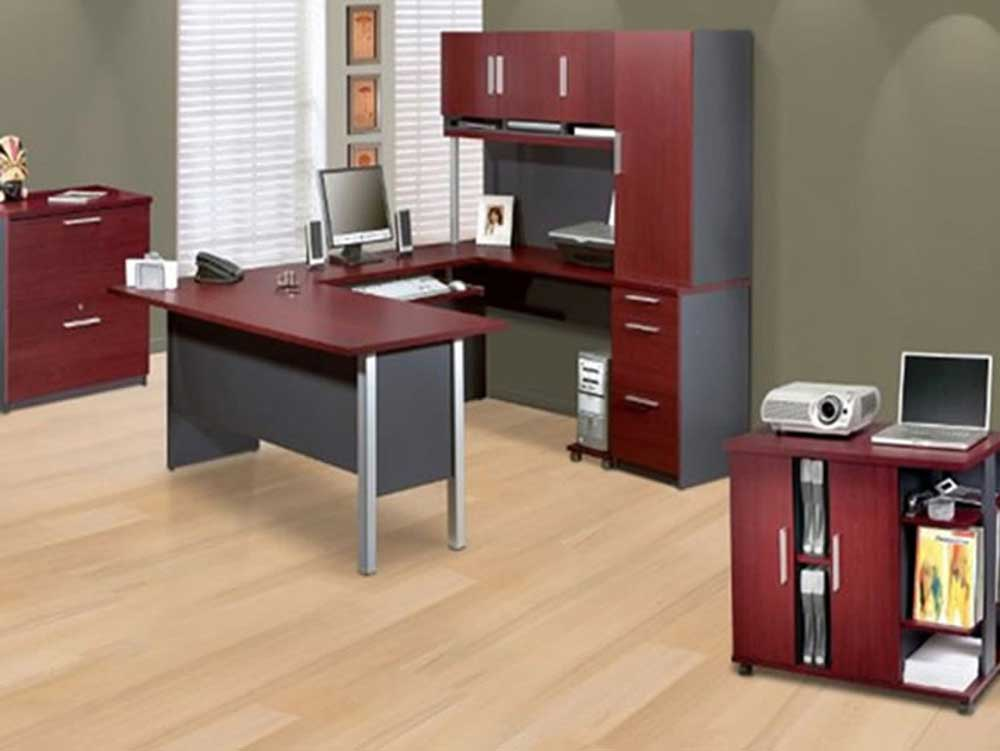 Excellent Home Storage And Organization Furniture