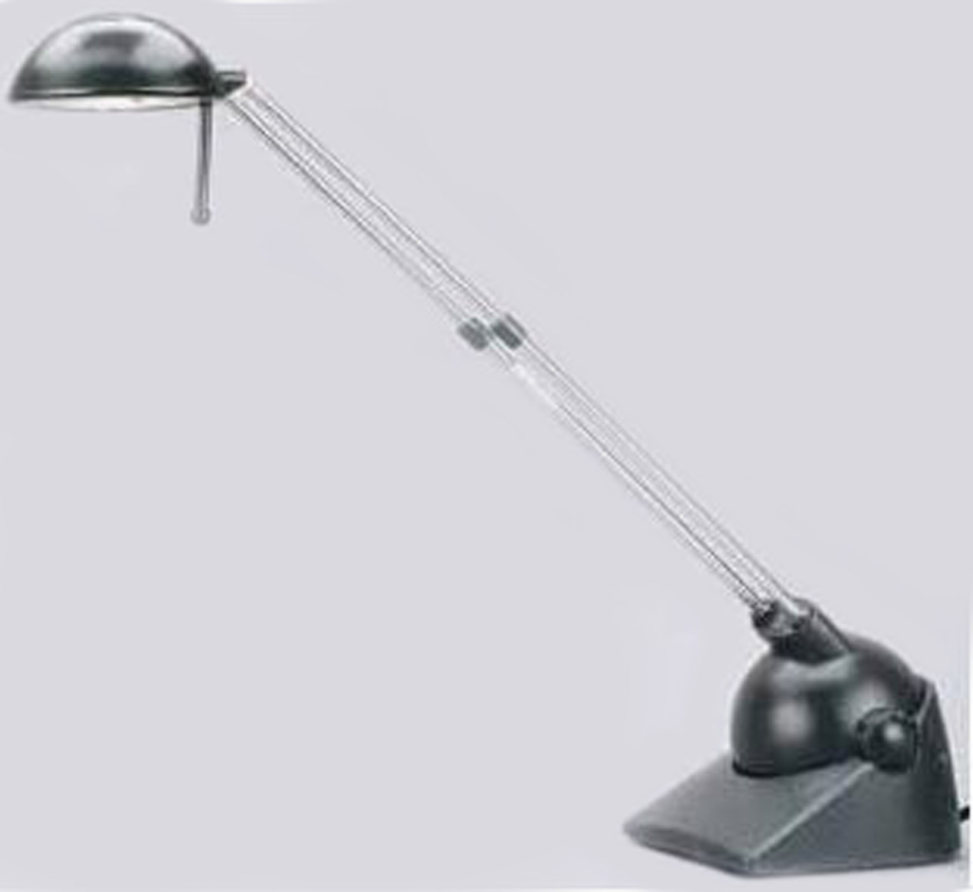 Ikea orgel vreten floor lamp natural steel nazarmcom for Ikea floor lamp halogen