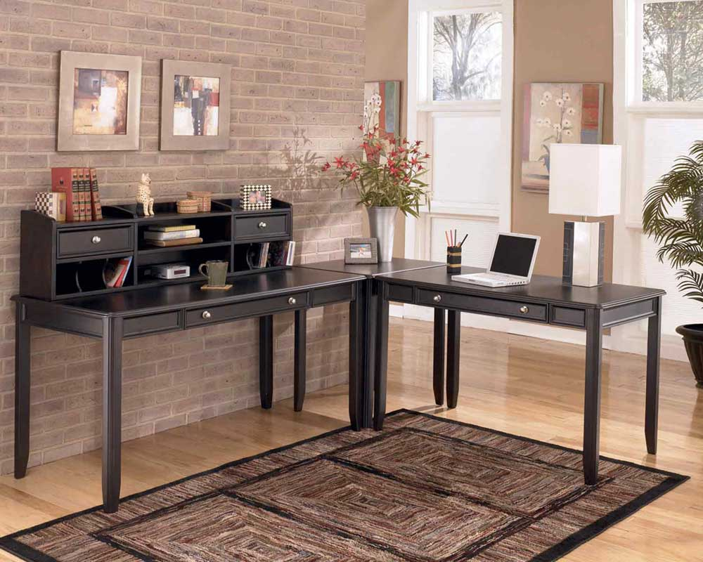 Hom Office Furniture: Contemporary Home Office Furniture