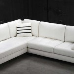contemporary white sofa office furniture warehouse