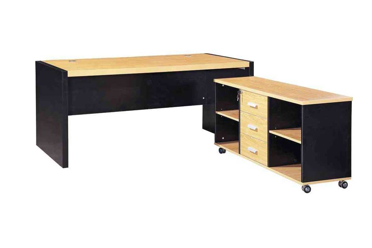 Office furniture warehouse for Furniture depot