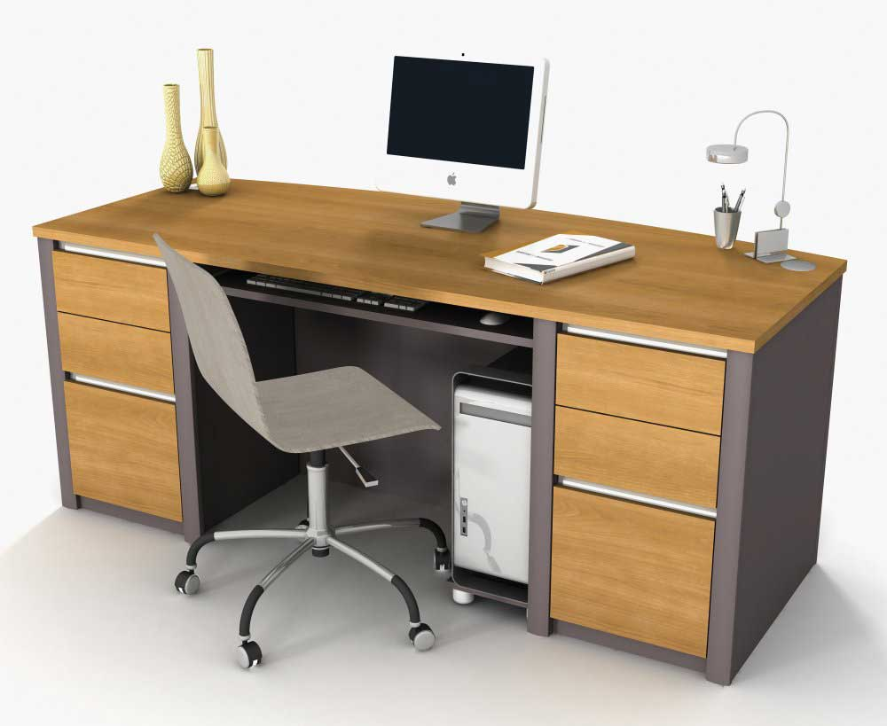 wooden green office furniture abilene texas