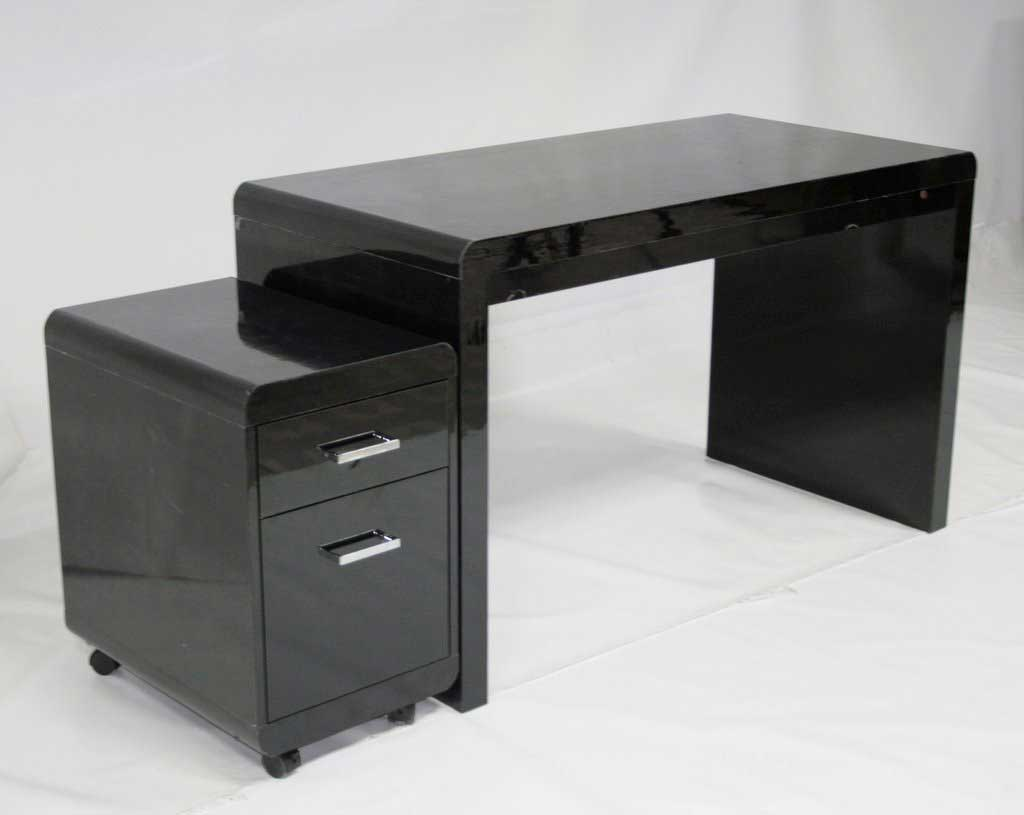 office depot computer desks | Office Furniture