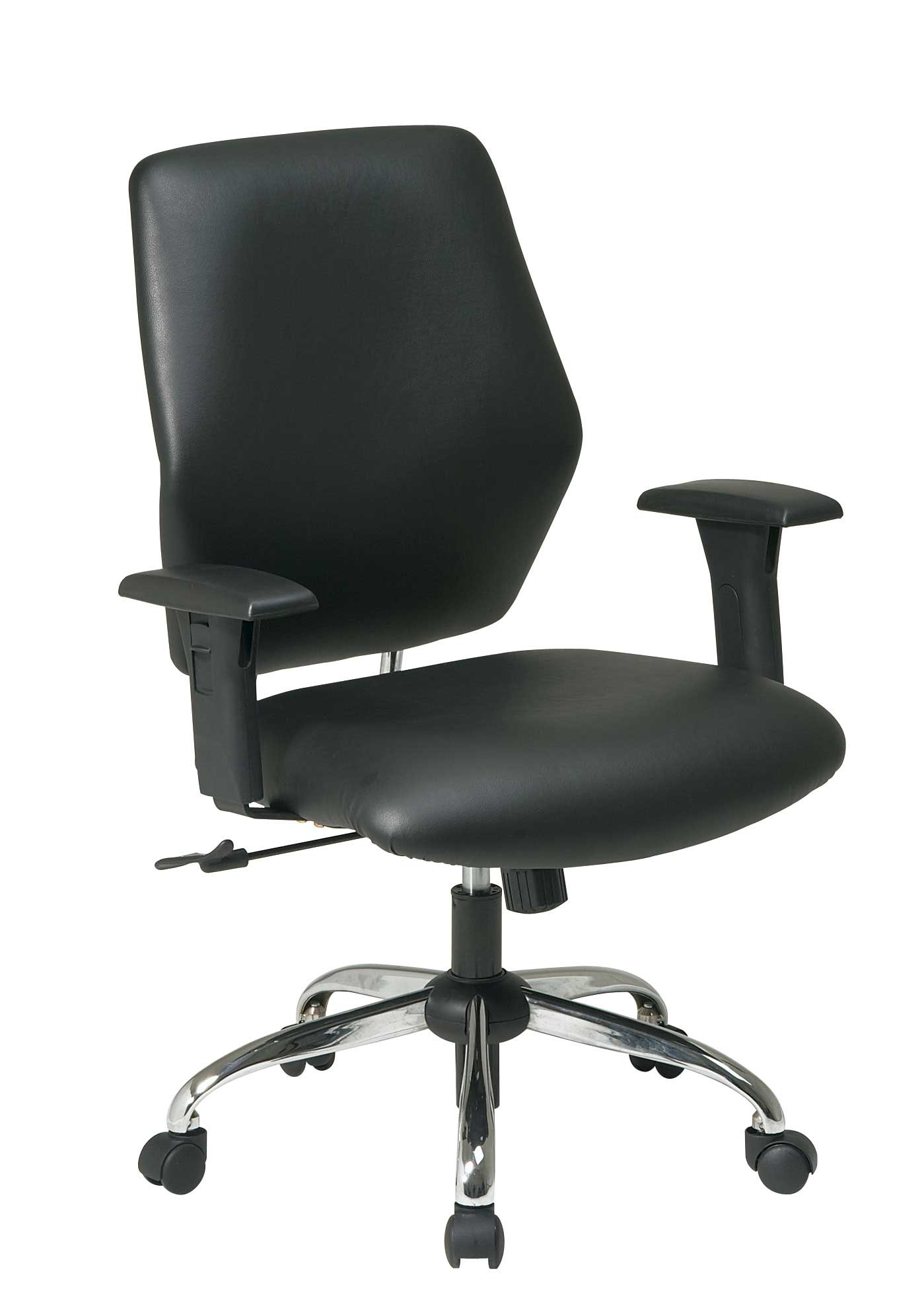 Office Max Chairs | Office Furniture