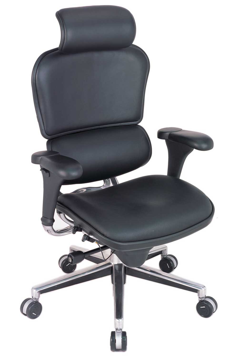 fice Chairs Best fice Chairs For Back Support
