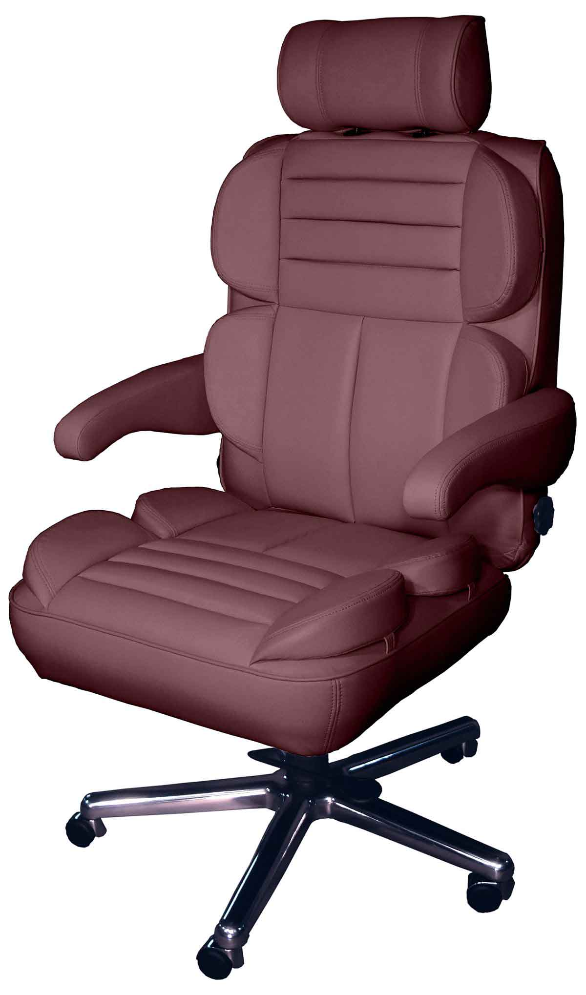 Computer Chairs For Heavy People | Office Furniture