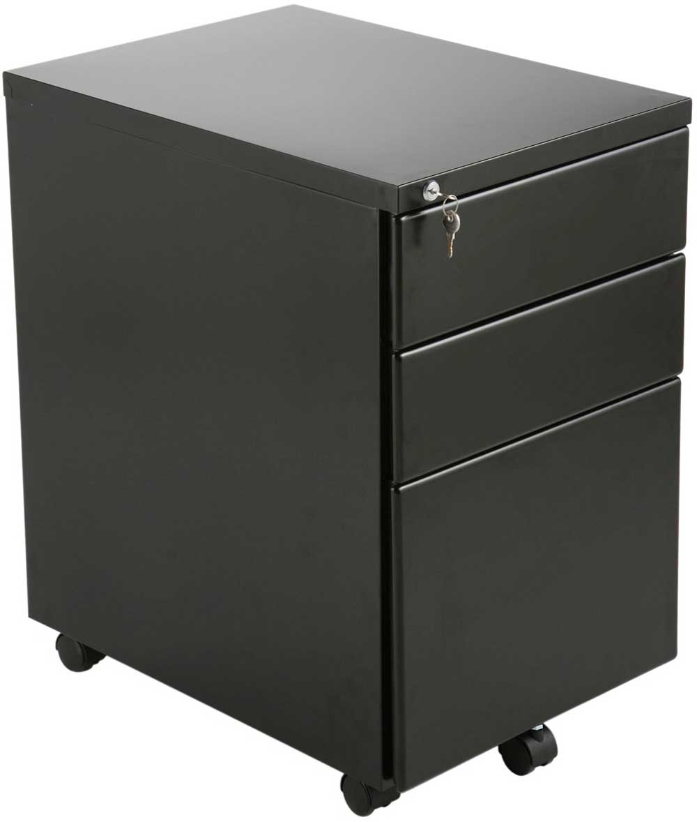 File Cabinet Drawers Organizer And Dividers. South Shore Soho 5 Drawer Chest. Cherry Desks. What Is Help Desk Software. Bookcases With Doors And Drawers. Studio Desks. 6 Pool Table. Granite Table. Kitchen Drawer Base Units