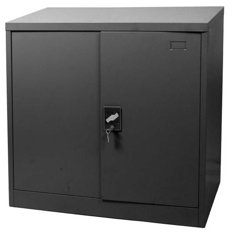 Sliding Door Metal Cabinet - Compare Prices, Reviews and Buy at