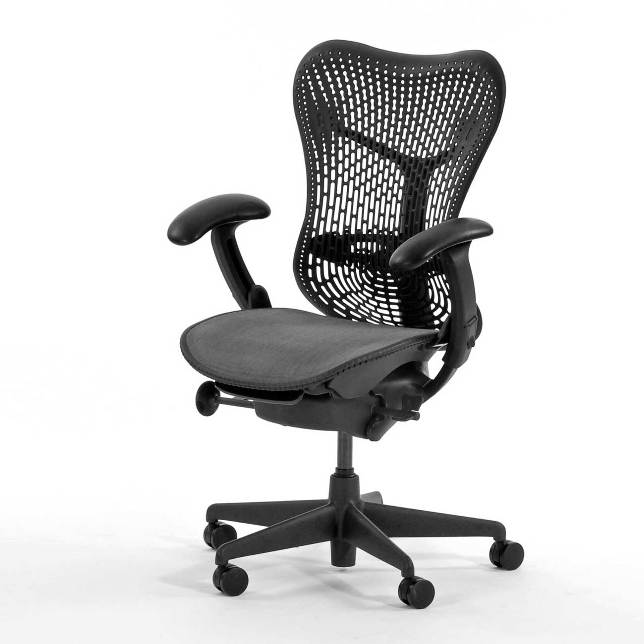 Mirra Office Chair from Herman Miller