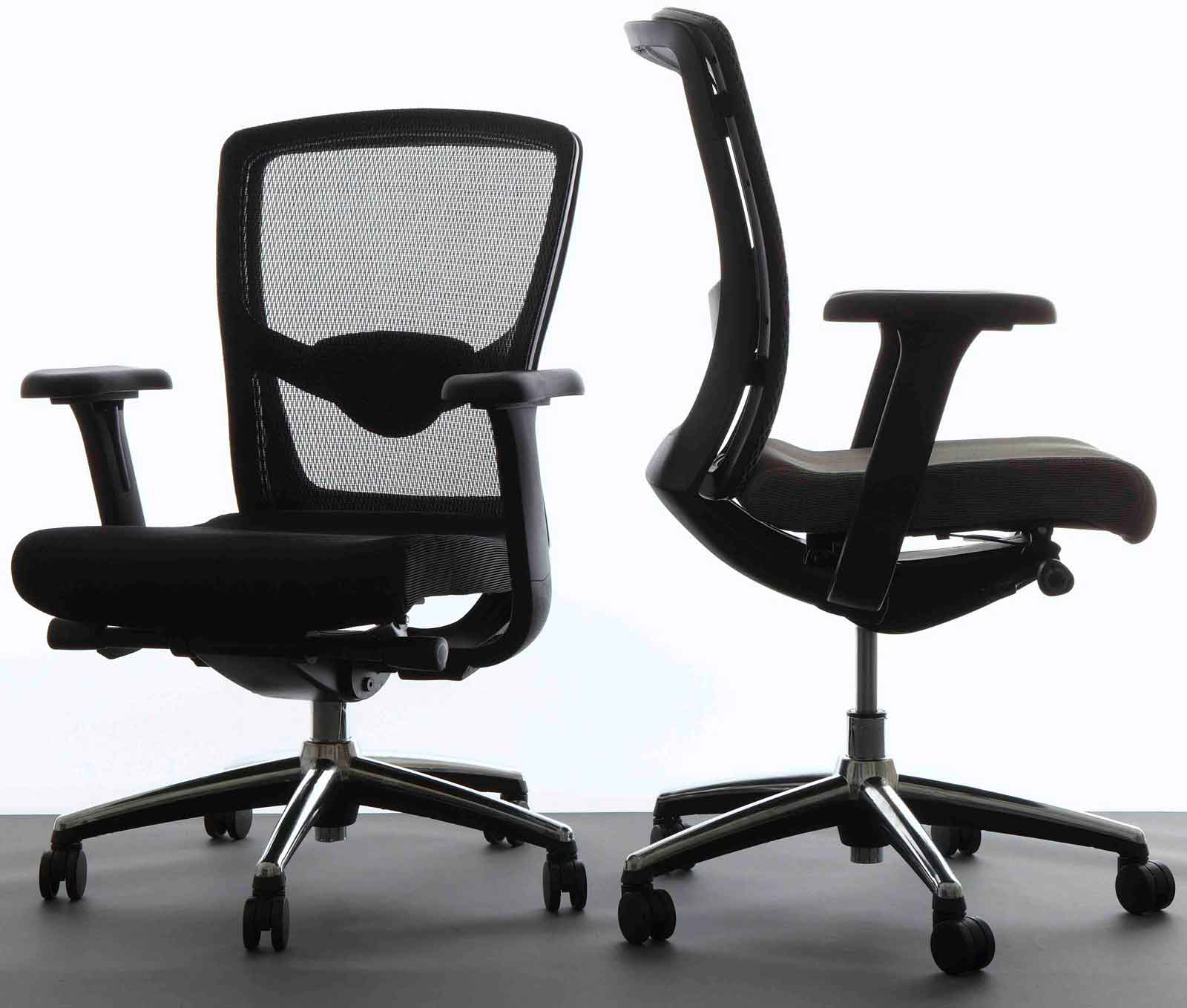 Ergonomic Desk Chairs for Office and Home | Office Furniture