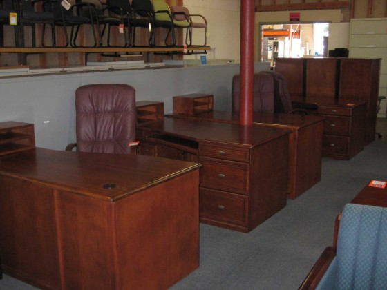 Sandiego Office Furniture Outlets