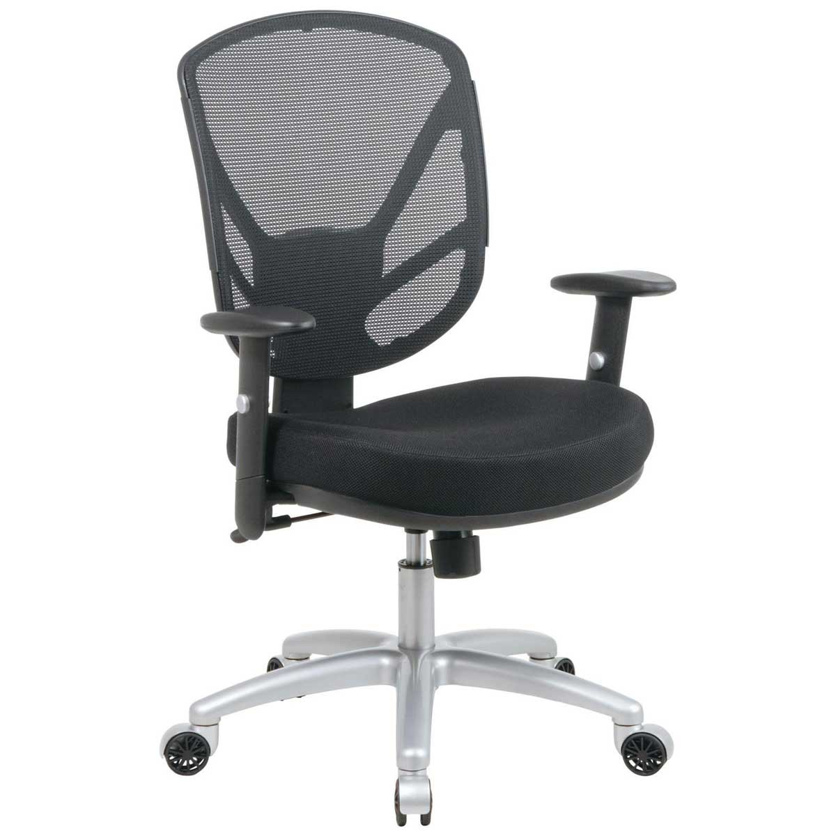Computer Desk Chairs for Home Office | Office Furniture