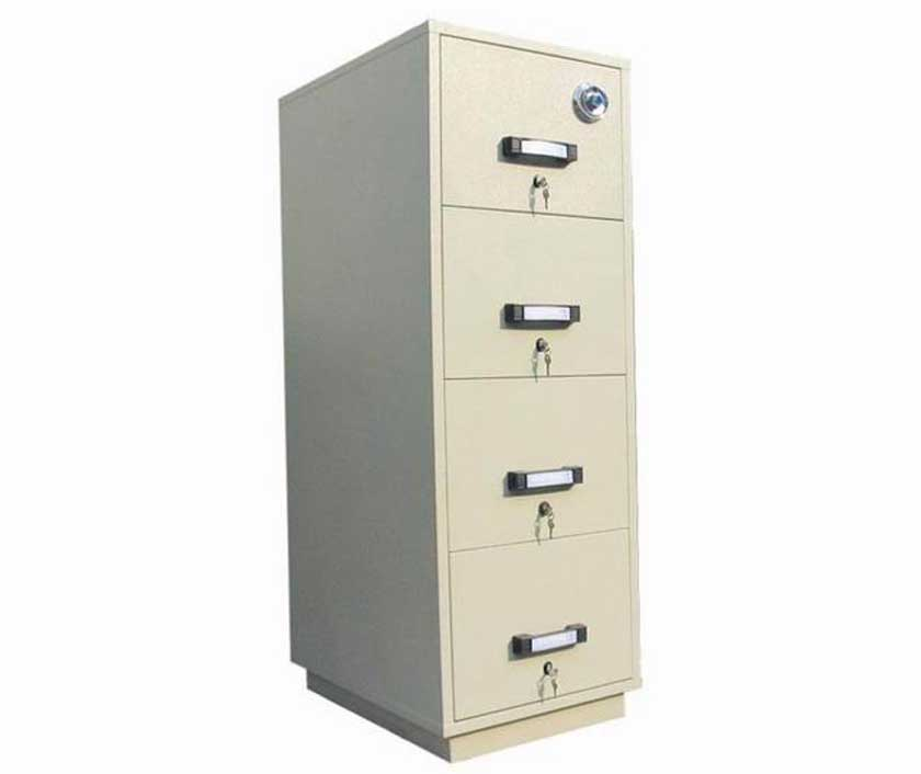 Impressive Metal Filing Cabinets with Locks 840 x 706 · 14 kB · jpeg