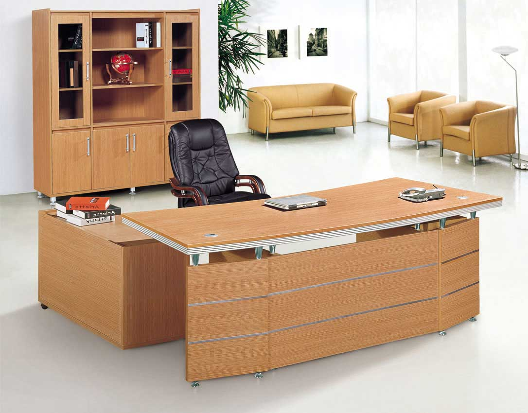 Cheap Office Desks for Home and Office | Office Furniture