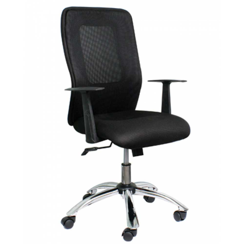 Cheap Desk Chairs Online For Office