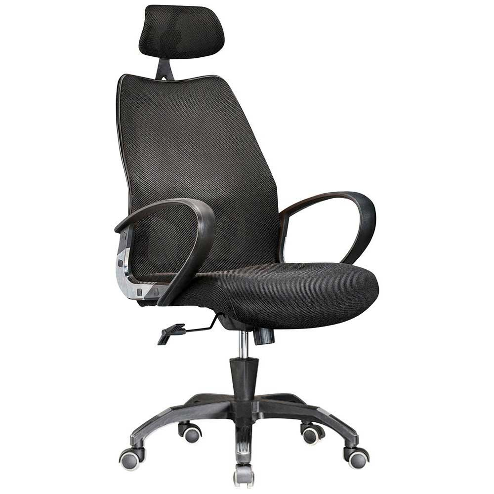 Good Cheap Furniture Online: Cheap Office Chairs