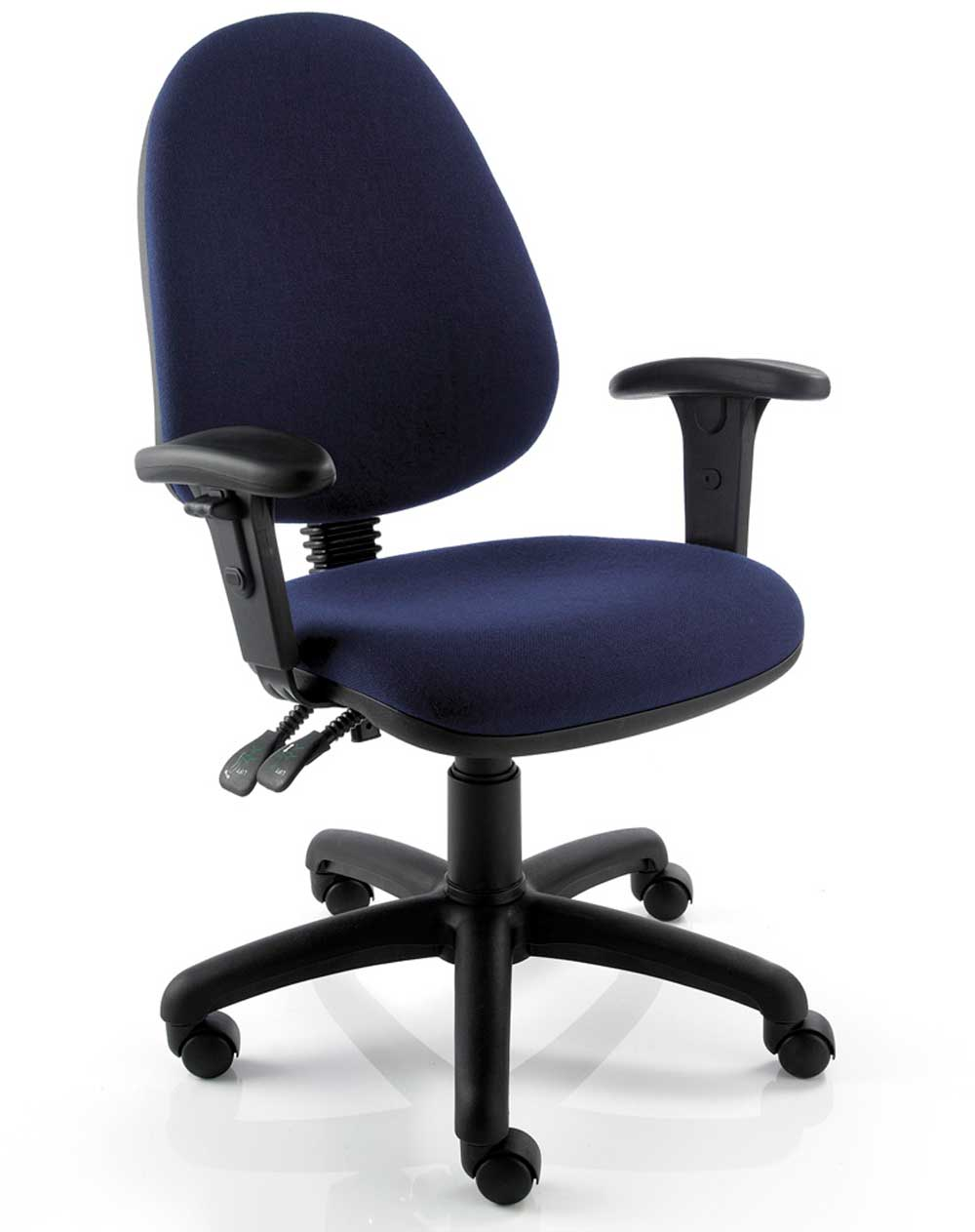 cheap office chairs with arm