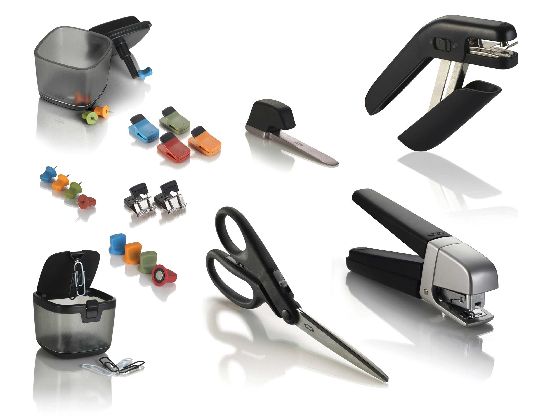 Office Equipment Office Equipment Online