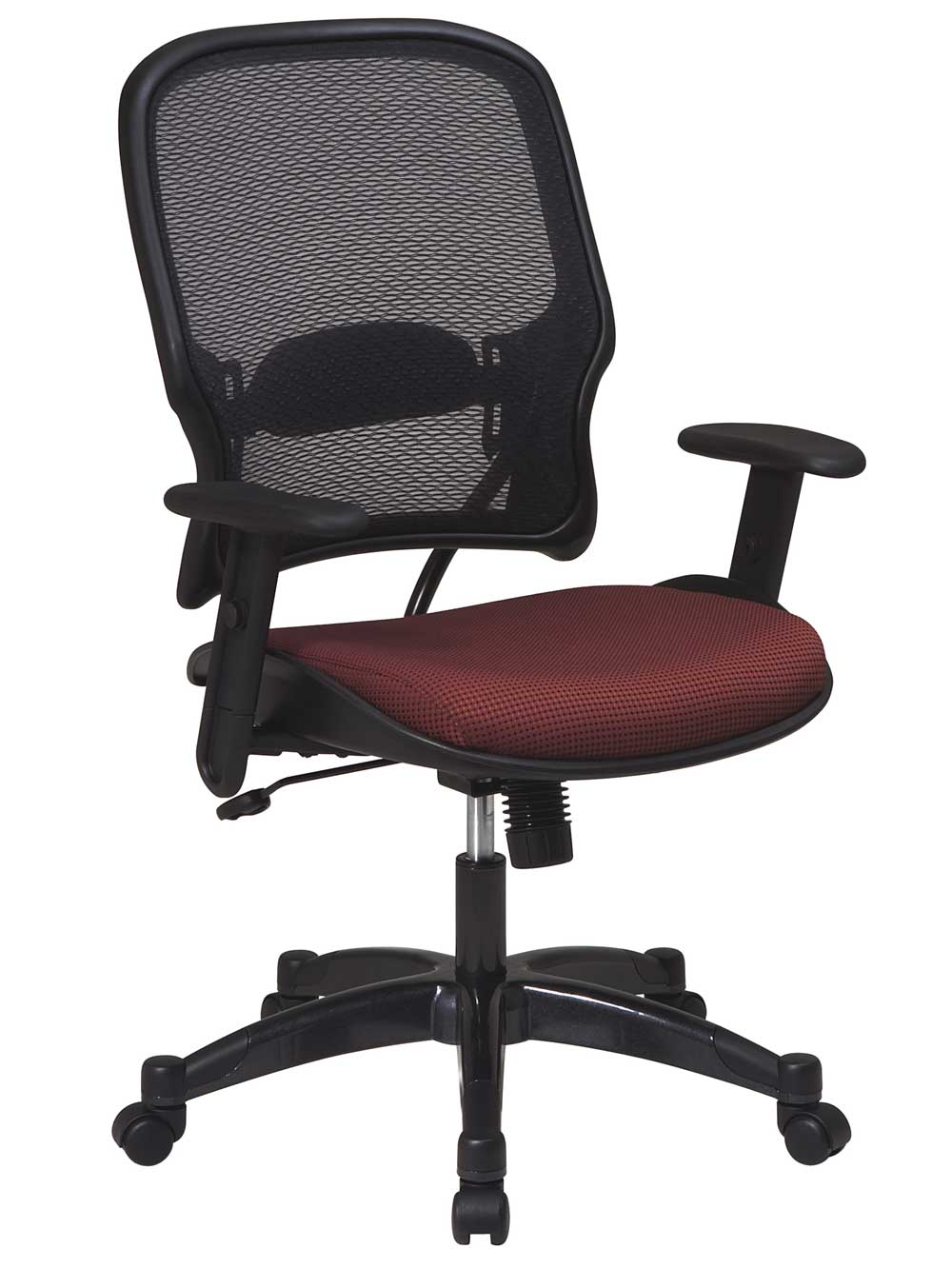 mesh back affordable discount office chairs