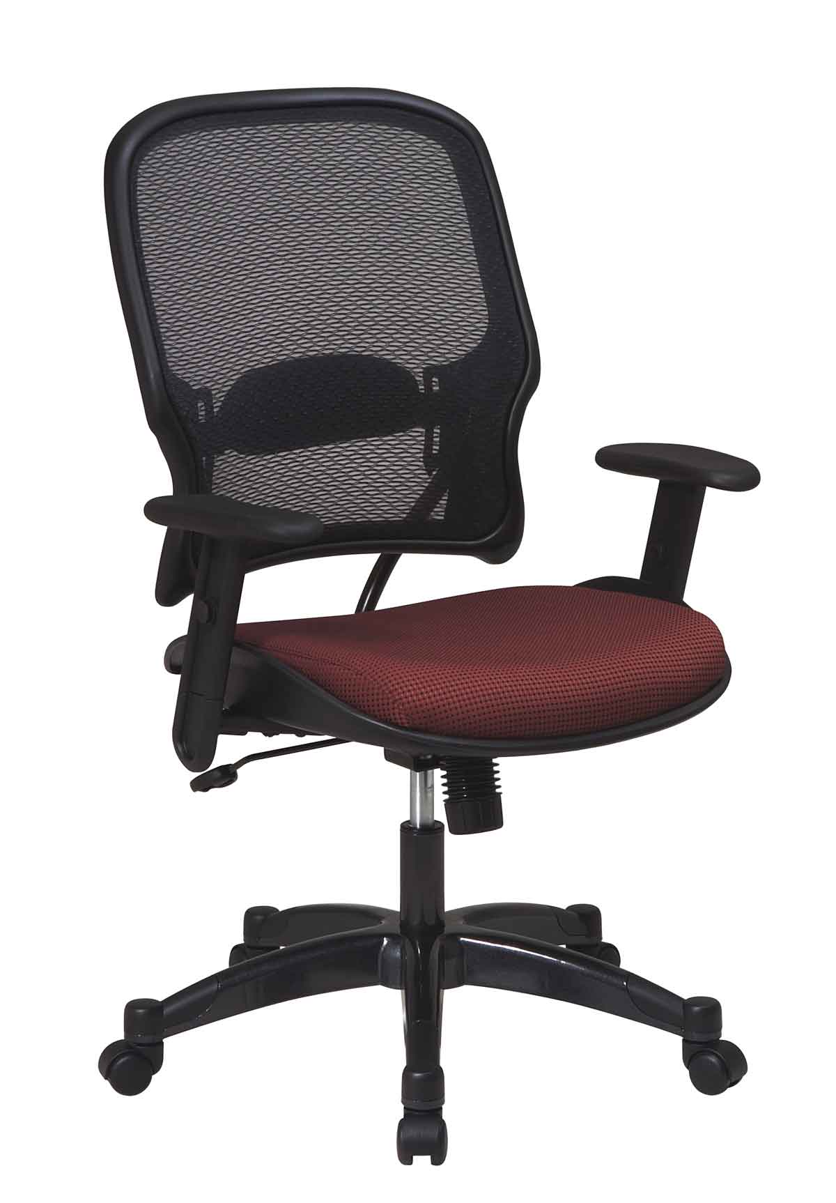 Download Cheap Computer Desk Chairs PDF Chest Plans Free Woodplans