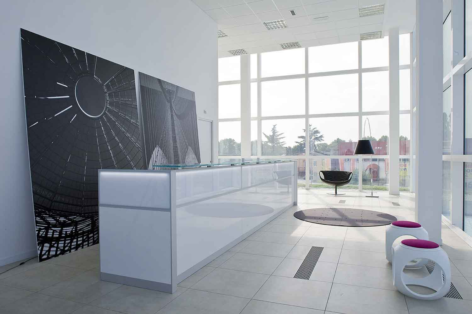 Reception area ideas with ikea furniture joy studio for Design furniture usa