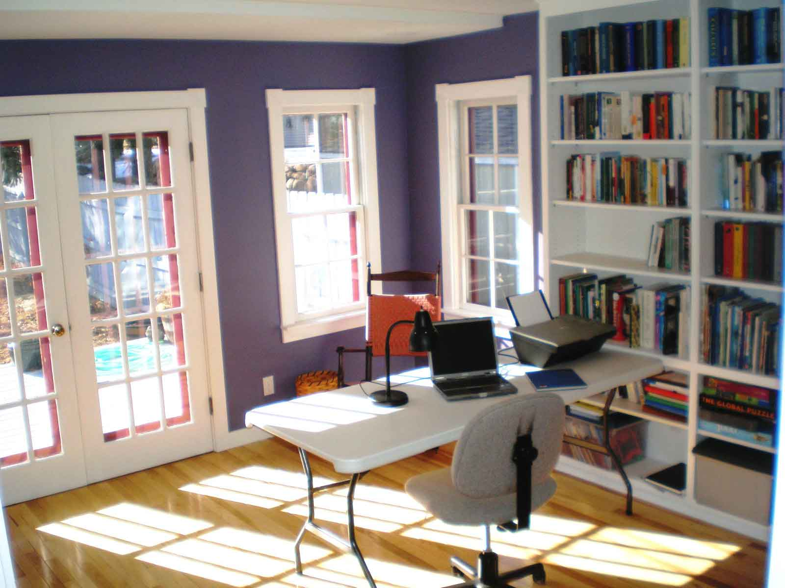 Home office design ideas Home office room design ideas