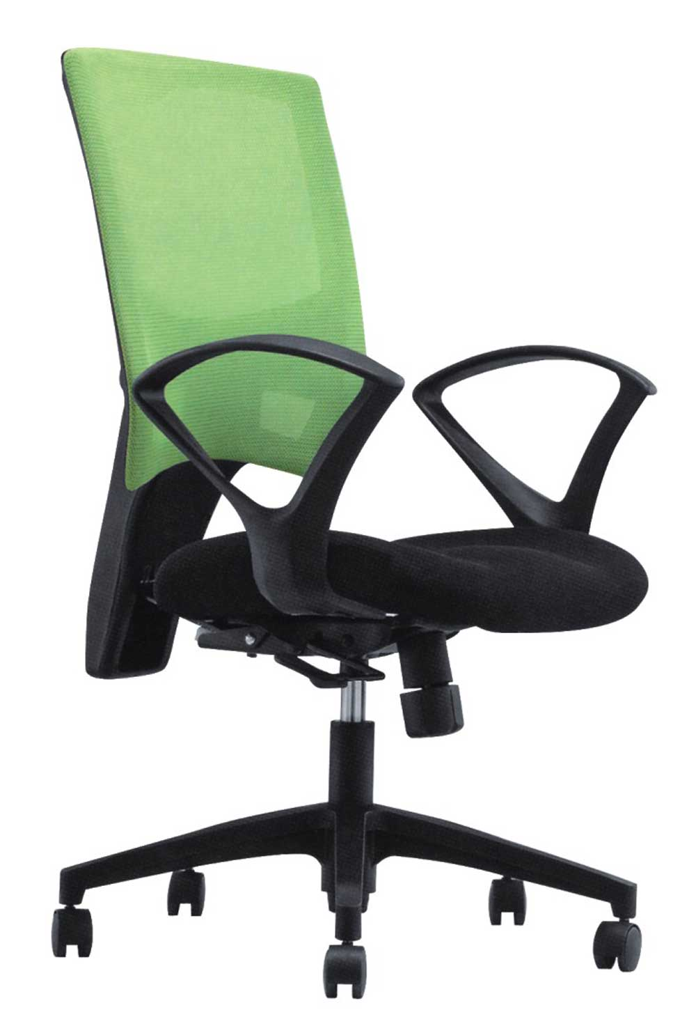 unique office chair design for office
