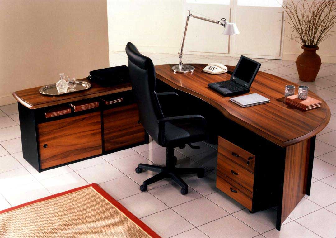 Cheap Office Desks For Sale Office Furniture