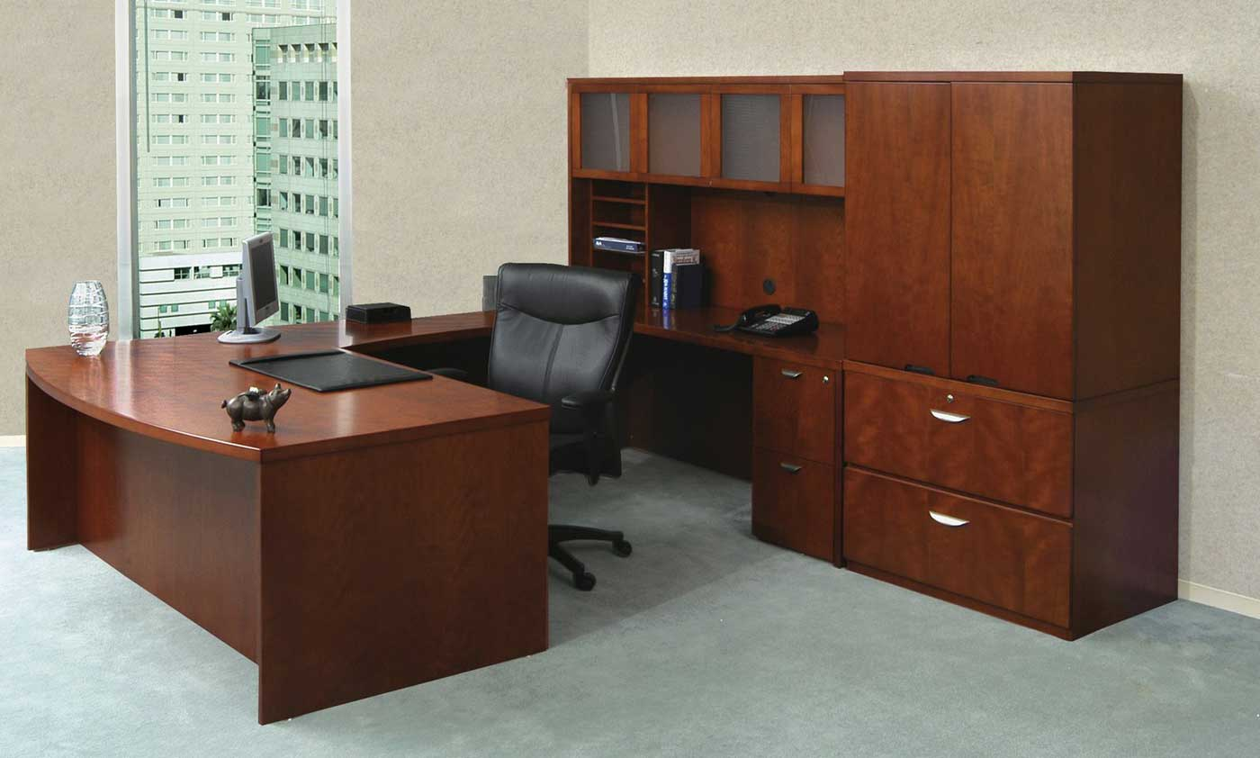 Discount Quality Office Furniture Online