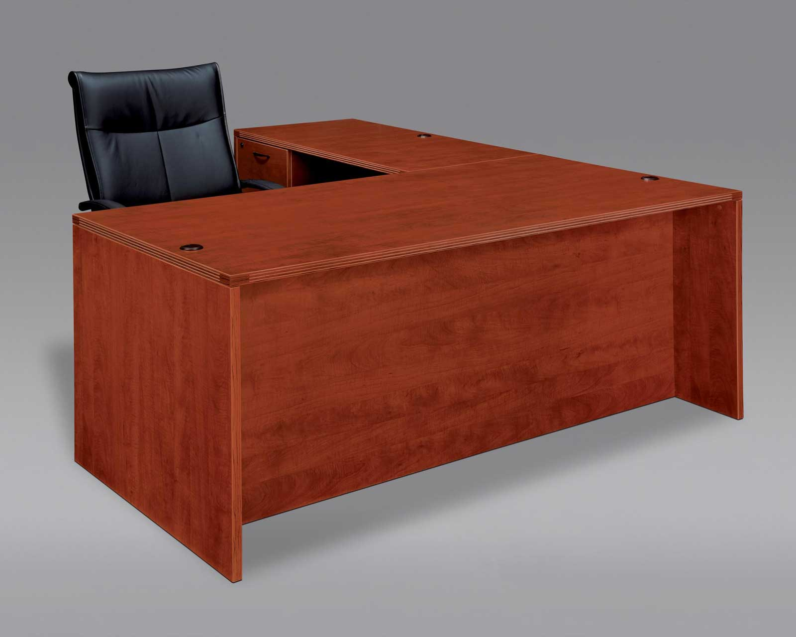 Discount quality office furniture online for Inexpensive furniture