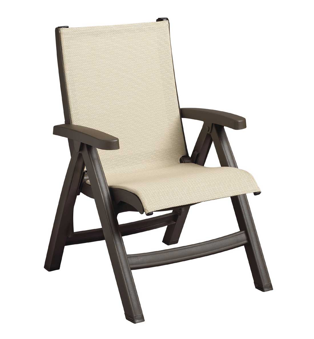 Gallery Of Lawn Patio Chairs
