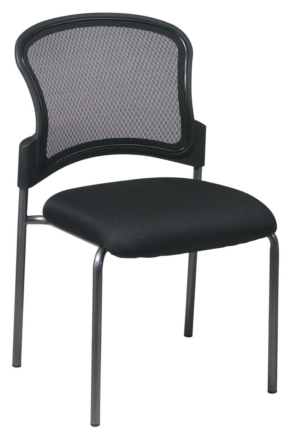 Resin stackable chairs for cheap alternative